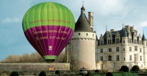ballooning_frlarge