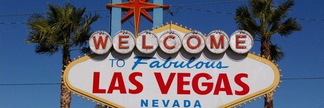 Les intérêts touristiques de Las Vegas