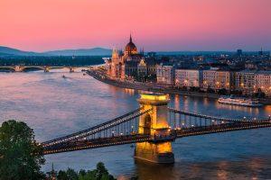 Passion Europe Centrale modif