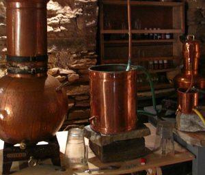 distillerie_chalendar4(1)