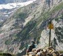 Les sites incontournables pour une escalade ou randonnée en France !
