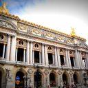 Les 10 meilleurs voyages opéra à travers le monde