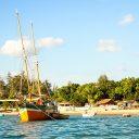 Madagascar, la grande île aux mille beautés