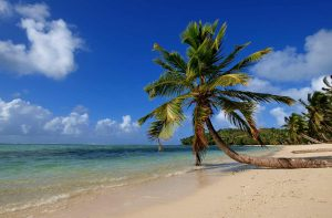 plage Maningory