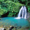 Guadeloupe : Grande-Terre et Basse-Terre