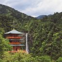Un séjour assuré à Kyoto, un joyau du Japon