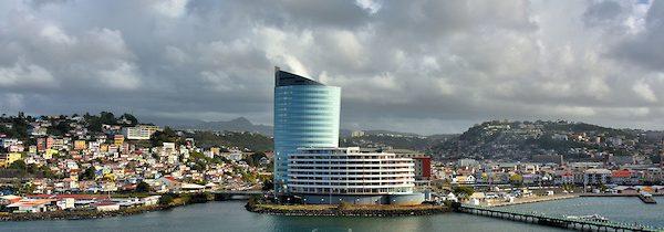 La Martinique, à découvrir absolument