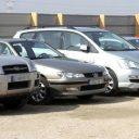 choisir un parking pour sa voiture