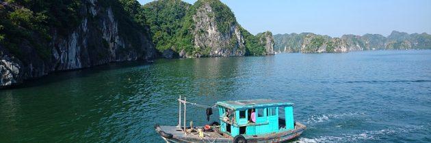 Vacances Tour, un allié pour la préparation d'un voyage en Indochine