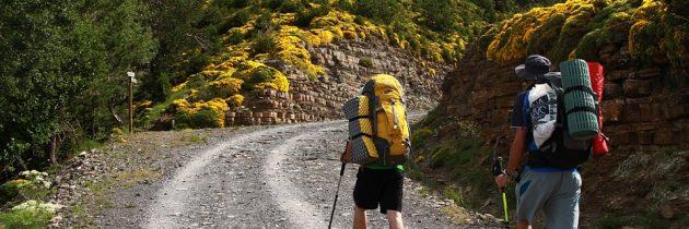 Découvrez les Pyrénées et ses randonnées avec « La petite équipe »