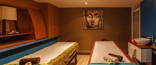 Le meilleur spa pour s'offrir un moment de bien-être à Paris