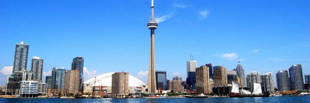 Visiter le Canada : bien préparer son voyage