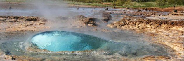 L'Islande, un pays pour deux voyages et deux découvertes différentes selon la saison