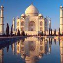 Voyager au pays des rois : le Rajasthan