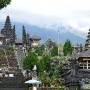 Bali : un lieu de méditation idéal !