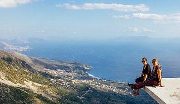 Des vacances de rêves en Albanie