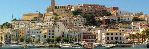 Ibiza, une destination qui répond à vos attentes