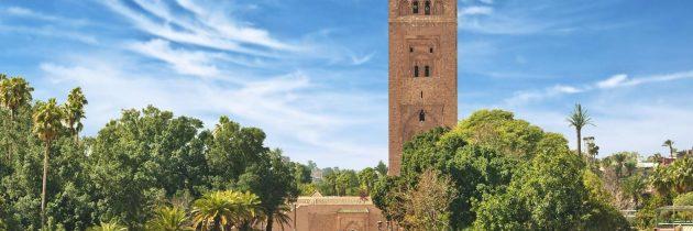 Agadir la perle du Maroc et votre porte vers le Sud Marocain