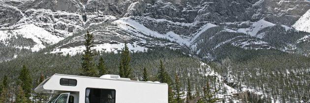Comment débuter en camping-car ?
