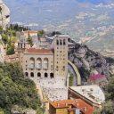 Passer des vacances inédites en Espagne
