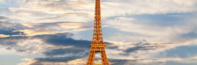 Découvrir Paris pour la première fois : que visiter dans la capitale ?