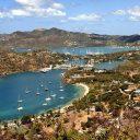 Les îles des Caraïbes, une destination de rêve