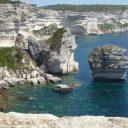 MARITIMA : Louer des voiliers ou des catamarans sur toutes les Mers & Océans