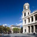 My ideal Paris: Un charmant appartement authentique parisienne
