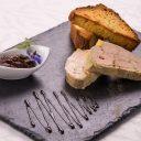 Solenca hôtel-restaurant-séminaire *** vous invite à découvrir le Gers.