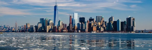 L'Amérique: un pays touristique