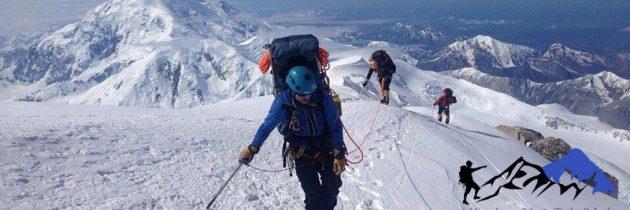 Du Trekking avec plein d'aventure lors d'un Voyage au Népal