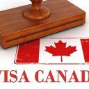 Obtenir l'AVE pour partir au Canada