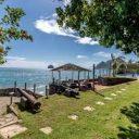 Location villa vacance pas chère, les astuces