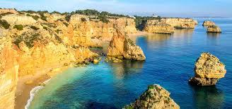 Et si vous partiez vivre au Portugal ?
