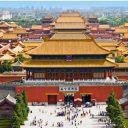 Comment faire un Voyage Authentique en Chine
