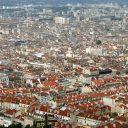 Entre Nous, un guide pratique pour découvrir la ville de Marseille