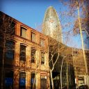 Barcelone : Une Visite Authentique