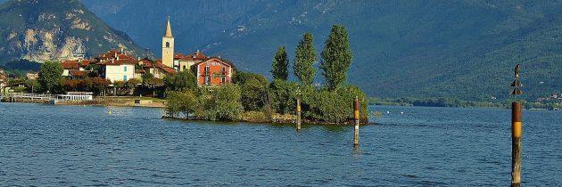 Les tops 3 des meilleures adresses à ne pas manquer en Italie