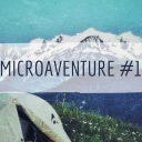Les micro-aventures