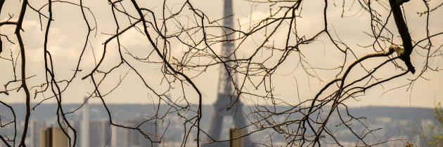 2 idées pour découvrir Paris de manière originale