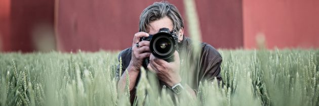 Bien choisir son sac de matériels photo pour un voyage touristique