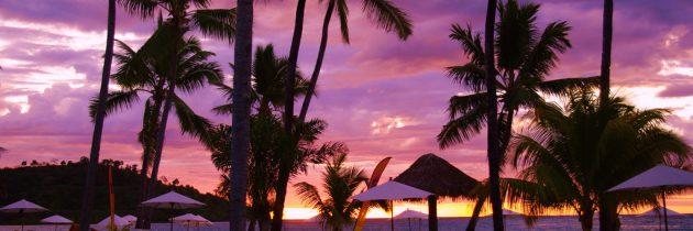 Nosy Be, une île paradisiaque qui propose des événements culturels à ne pas manquer