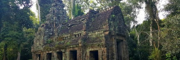 Bien préparer un séjour au Cambodge, les conseils à ne pas manquer