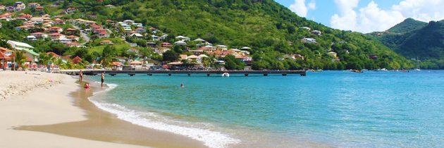 La Martinique : une destination de rêve pour découvrir la culture créole