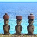 Partir en vacances au cœur de la nature chilienne