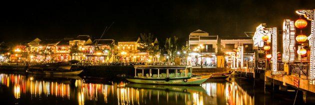 5 choses à savoir avant de partir au Vietnam