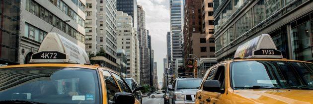 New York, une ville captivante à découvrir en toute saison