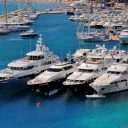 Location d'un bateau en Corse : la promesse d'un voyage nautique trépidant