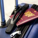 5 grandes erreurs de voyage à absolument éviter !