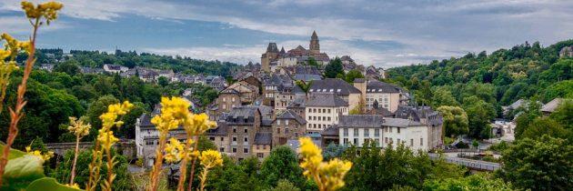 Voyager en France  sans se ruiner